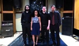 The Bliss Quartet - Jazz Band - Brazil