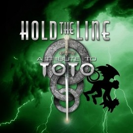 Hold The Line: a Tribute to ToTo - 80s Tribute Band - Denver, Colorado