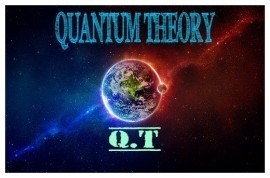Quantum Theory - Rock Band - Gangtok, India