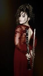Jessy DL - Multi-Instrumentalist -