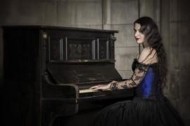 Cadencia Nocturna - Pianist / Keyboardist - Argentina, Argentina