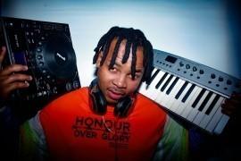 90degreez - Nightclub DJ - JHB, Gauteng