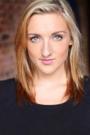 Sarah Louise-Jones - Female Dancer - Bromley, London