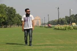 spellb1nd3r - Nightclub DJ - Delhi, India