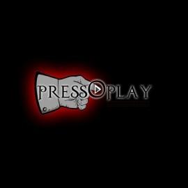 Press play.  image