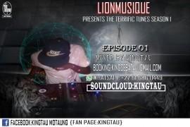 KingTau - Nightclub DJ - South Africa, Gauteng