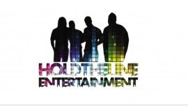 HoldTheLine - Acoustic Band - Manchester, North West England