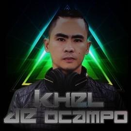 VDJ Khel - Party DJ - cavite, Philippines