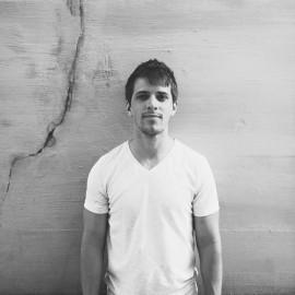 Kyle Marler - Acoustic Guitarist / Vocalist - Dayton, Ohio