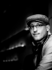 DJ UNDERMOUNT - Nightclub DJ - Indonesia, Viet Nam