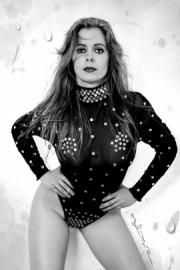 alicia doblas ocaña.DANCER! - Female Dancer - Hounslow, London