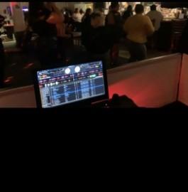 Dj Smiley Jay - Party DJ - Geneva, New York