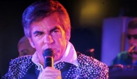 Diamond Reno...Today...   Neil Diamond Tribute - Neil Diamond Tribute Act - Burlington, New Jersey