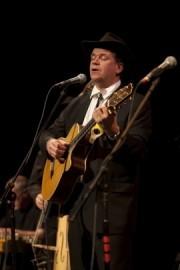 Bob Gessey  - Guitar Singer - Birmingham, West Midlands