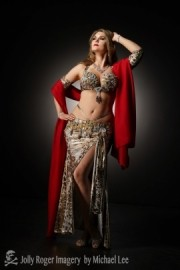 Bridgette Dance  - Belly Dancer - Perkasie, Pennsylvania