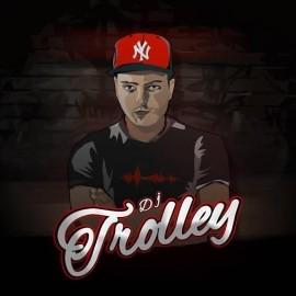 Dj Trolley - Nightclub DJ - Sligo, Connaught
