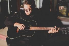 Doug Brundies Big Acoustic Show - Acoustic Band - Davenport, Iowa