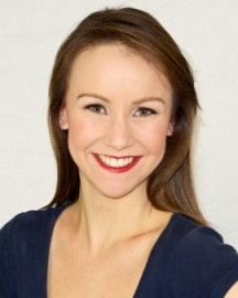 Jessica Squire - Female Dancer - London and the, South West