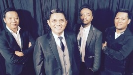 wiwit - Function / Party Band - indonesia, Indonesia