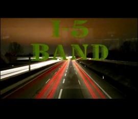 I-5 Band image