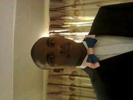 Tumisho Mampa - Classical Singer - Polokwane, Limpopo