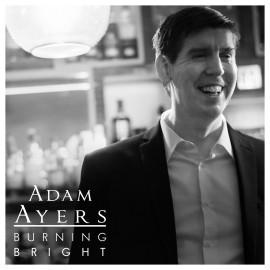 Adam Ayres - Male Singer - London, London