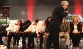 Dr. Dave Hill - Comedy Hypnosis Shows - Hypnotist - Hayward, California
