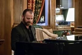 Roman Goly - Pianist / Keyboardist - Germany