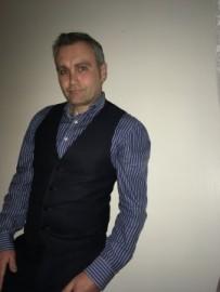 Paul LMusic - Nightclub DJ - Beverley, Yorkshire and the Humber