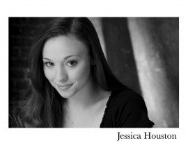 Jessica Houston - Female Dancer - Orlando, Florida