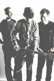 Wakeup Starlight - Cover Band - Calgary, Alberta