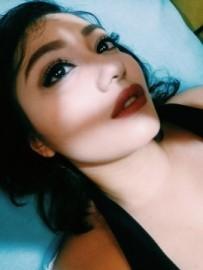 Sasha Yazdane - Female Singer - Quezon City, Philippines