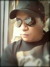 Choy/James - Rock Band - Philippines, Philippines