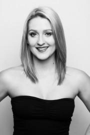 Emily Evans  - Female Dancer - Hertfordshire, South East