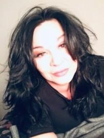 santoro20@msn.com - Female Singer -