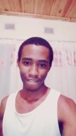 TorRes  - Other Dance Performer - Mbazwana, KwaZulu-Natal
