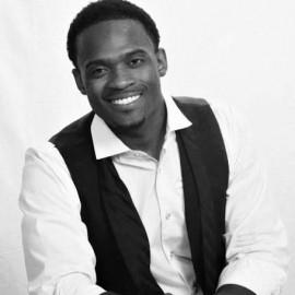 kafeeno - Male Singer - Syracuse, New York