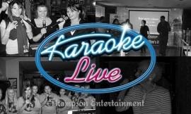 Thompson Entertainment - More Than a DJ... - Party DJ - Canton, Ohio