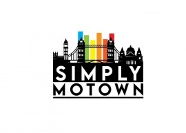 Simply Motown - Soul / Motown Band - Hammersmith, London