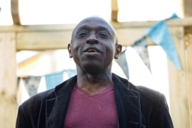 Juwon Ogungbe - Classical Singer - London, London