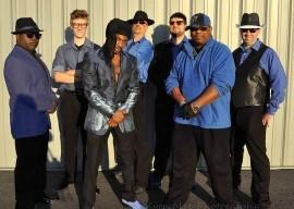 COPASTETIC - Cover Band - usa, Washington