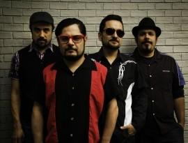 La Puzzydoll - Rock Band - Chile, Chile