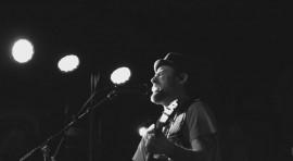 Justin Wade Smith - Cover Band - Frisco, Texas