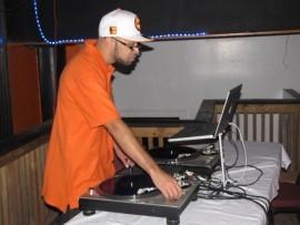 DJ Jtorcher - Nightclub DJ - Sierra Vista, Arizona
