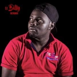 dj billy - Nightclub DJ -
