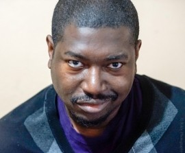 Harry J. Riley - Clean Stand Up Comedian - Spokane, Washington