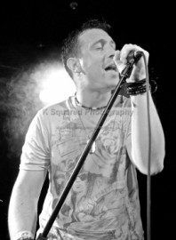 Matt Callanan - Singer / Duo / Trio & Band - Acoustic Band - Fareham, South East