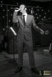 Chris Vegas - Wedding Singer - Romford, South East