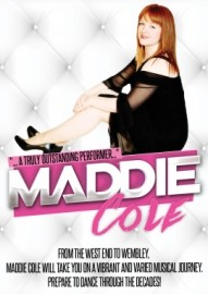Maddie Cole - Female Singer - Essex, South East
