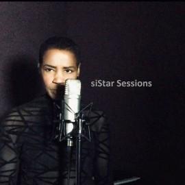 Shara - Female Singer - Havering-atte-Bower, London